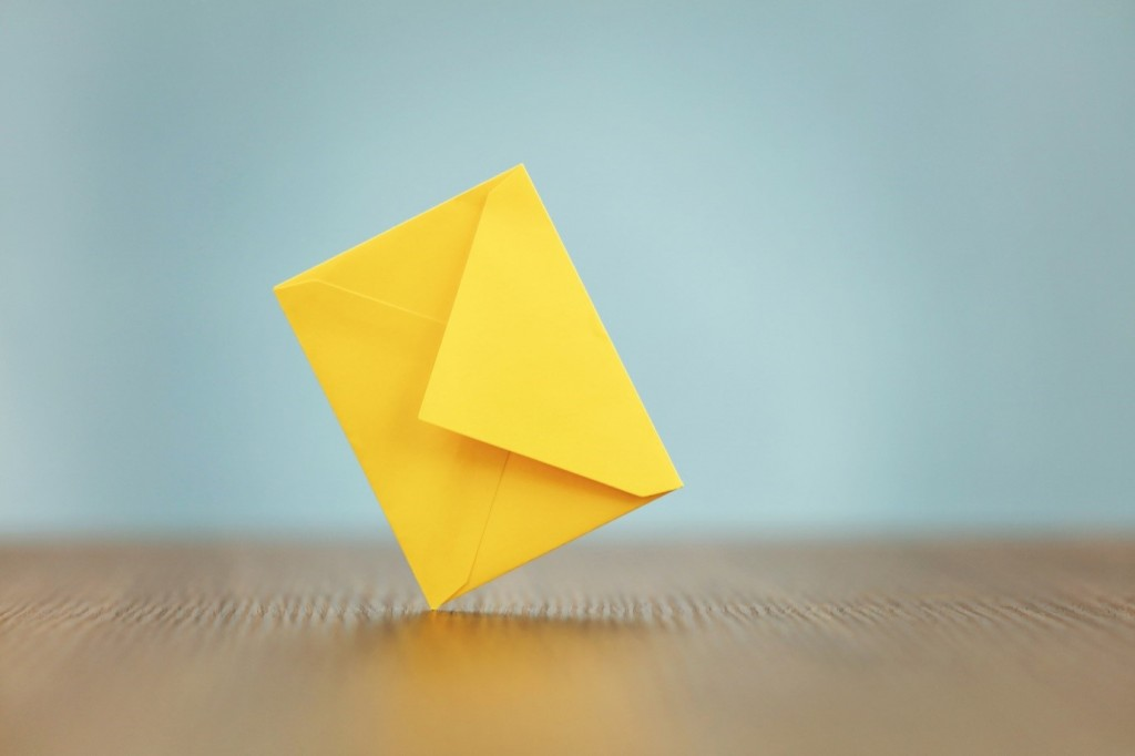 envelope-blog-featured