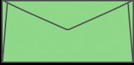 Banker Envelopes
